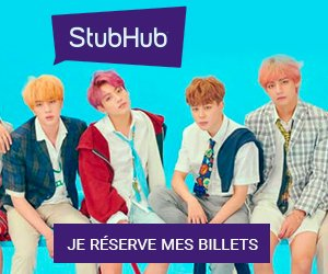 StubHub (ex Ticketbis)