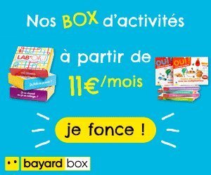 Bayard Box