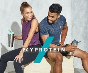 Myprotein