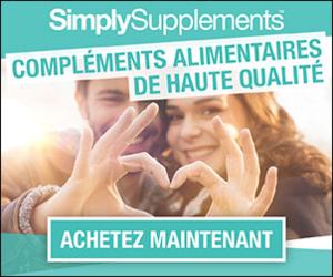 SimplySupplements