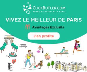 ClickButler