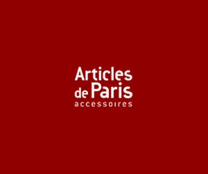 Articles de Paris