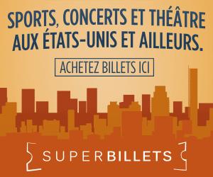 Superbillets