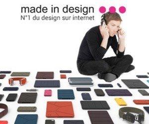 Made in Design