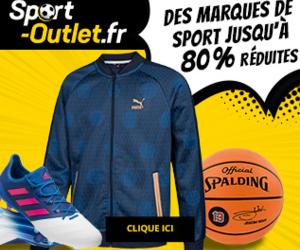 Sport-Outlet