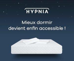 Hypnia