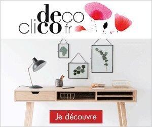 Decoclico