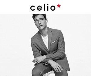 celio.com