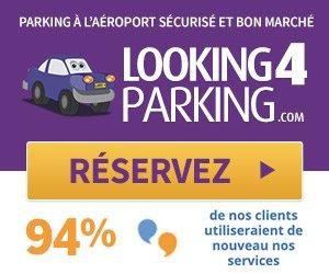 Looking4parking