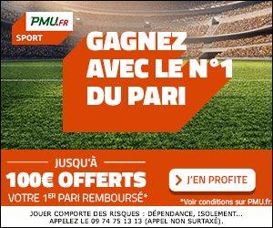 PMU Sport