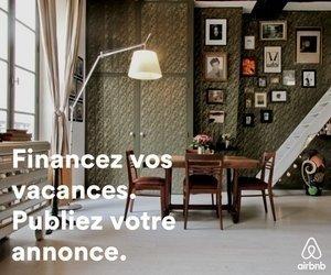 Airbnb hôtes
