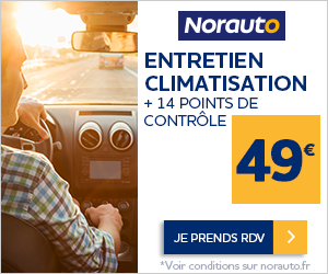 Norauto