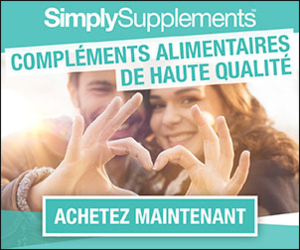 SimplySupplements