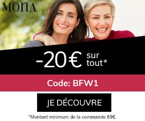 Code promo blancheporte 2019 40 noel 2019 - Code promotion blanche porte ...