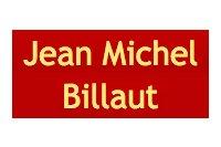 Jean-Michel Billault