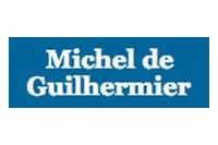 Michel de Guilhermier