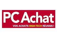 PC Achat