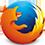 firefox_browser
