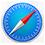 safari_browser