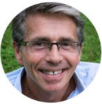 Jean-Christophe B.
