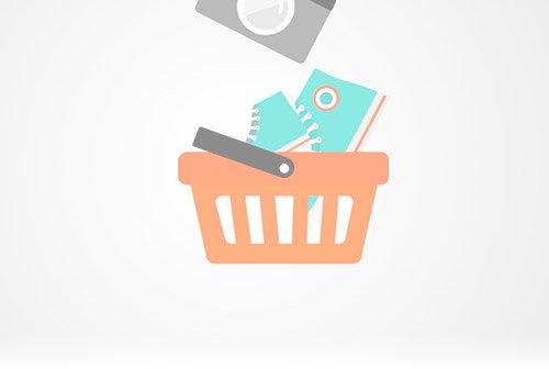 iGraal vous reverse de l'argent lorsque vous achetez sur internet, c'est le  cashback !
