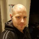 Dirk G