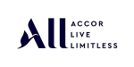 codes promo ALL-Accor Live Limitless