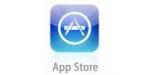 Code promo App Store
