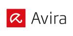 Code promo Avira