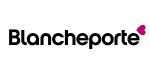 codes promo Blancheporte