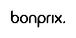 Code promo Bonprix Belgique