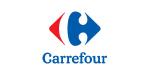 Code promo Carrefour
