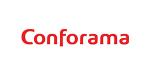 codes promo Conforama