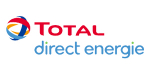 codes promo Total Direct Energie