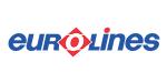 Code promo Eurolines