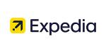 codes promo Expedia