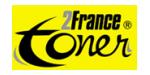 Code promo France Toner