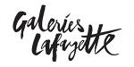 codes promo Galeries Lafayette