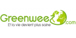 Code promo Greenweez