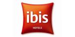 codes promo Ibis
