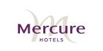 codes promo Hôtels Mercure