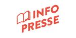 Code promo Info Presse