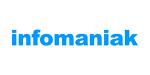 Code promo Infomaniak