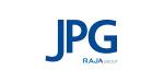 Code promo JPG