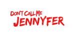 Code promo Jennyfer