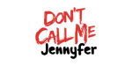 codes promo Jennyfer