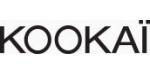 Code promo Kookaï