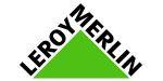 Code promo Leroy Merlin
