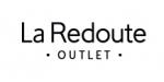 Code promo La Redoute Outlet