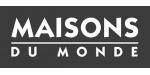 codes promo Maisons du Monde